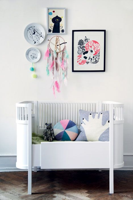179 besten kinderzimmer bilder auf pinterest. Black Bedroom Furniture Sets. Home Design Ideas