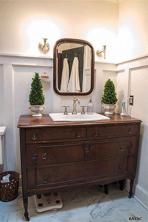 Vanity Bathroom On Sale best 20+ bathroom vanities for sale ideas on pinterest | bathroom