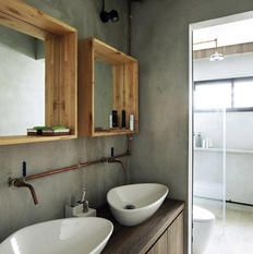 http://www.homeanddecor.com.sg/sites/default/files/imagecache/moodboard_small_view/8912.jpg