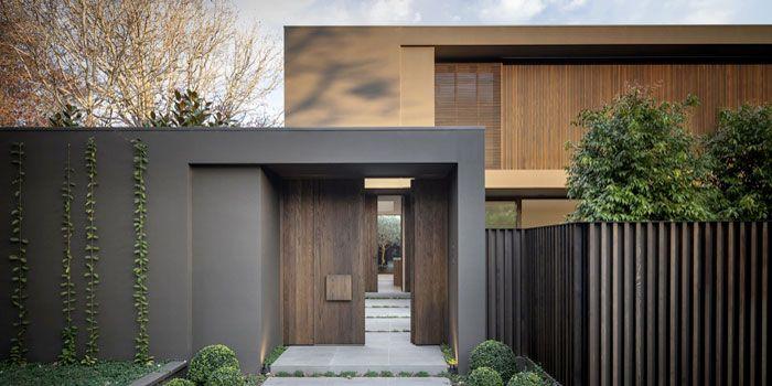 176 best house images on pinterest house design modern for 70s house exterior makeover australia