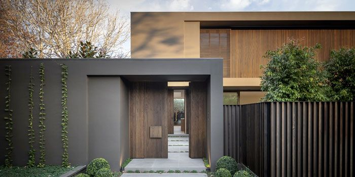 timber wall panelling australia - Google Search