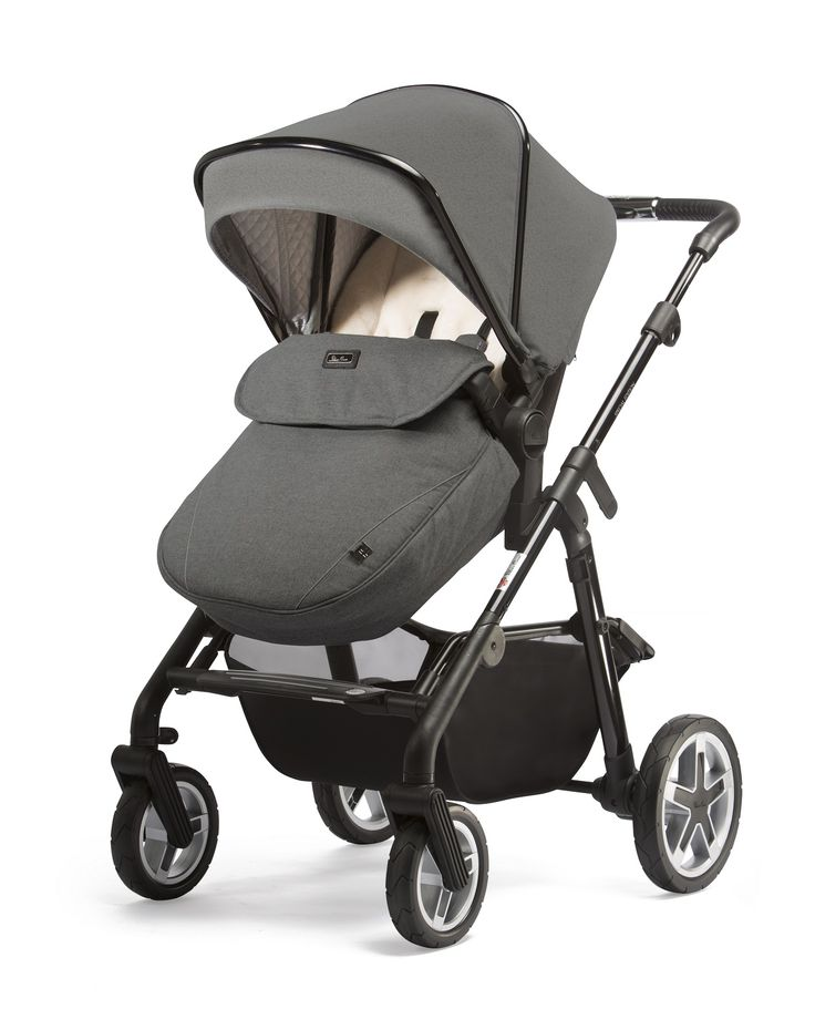 2023 Best Prams Images On Pinterest Pram Sets Baby