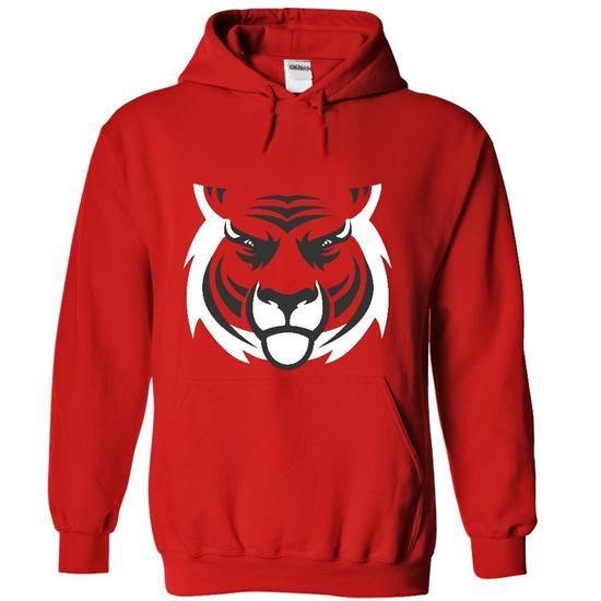 Tiger - #tshirt girl #hoodie. THE BEST  =>…