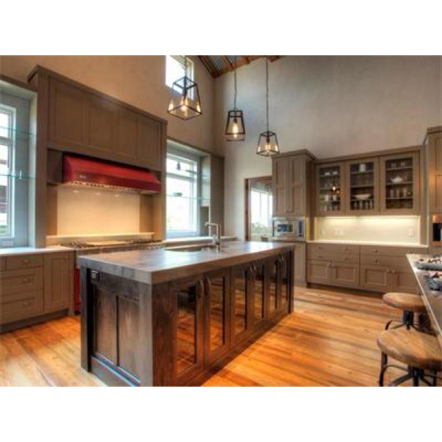 17 Best Images About Kitchen On Pinterest Countertops
