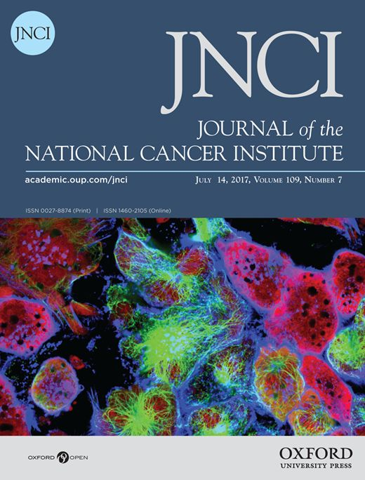 Background: Clinical data indicate that estrogen receptor–positive/progesterone receptor–negative (ER + /PR − ) breast cancers are less sensitive to tamoxifen than are ER + /PR + tumors. It has also been reported that tamoxifen may be less effective in tumors that overexpress either HER-2 or HER-1 (epidermal growth factor receptor) and that signaling through these receptors reduces PR expression in experimental models. We hypothesized that ER + /PR − breast tumors are more...
