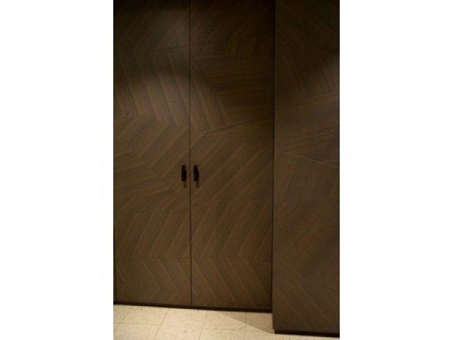 #PascalDelmotte #interiordesign #home #design #decorating #residentialdesign #homedecor #colors #decor #designidea #doors