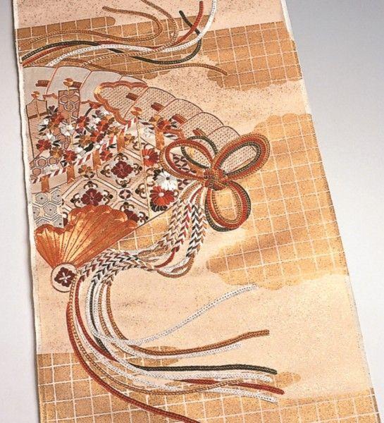 加賀繍 | 伝統的工芸品 | 伝統工芸 青山スクエア