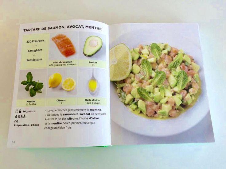 Les 25 meilleures id es de la cat gorie livre cuisine for Simplissime livre cuisine