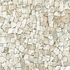 Resultado de imagem para pedra portuguesa polida