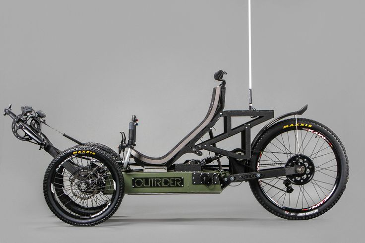 This is an update of a list that was done back in 2012, and today in the the fall of 2016 the fastest ebikes are looking much better than it was back then…bikes are getting faster, lighter a…