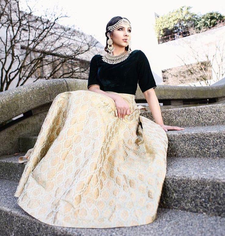 Designed by ArmaanDBG  #Designer #Anarkali #Lehenga #Saree #Traditional #Churidar #Pants #Dresses #Dress #SalwarKameez #Royal #Patterns #Modern #American #2017 #Everyday #Punjabi #Kurta #Simple #Choli #Fashion #Glmaour #Model #Western #ManishMalhotra #Casual #Pakistani #Couture #Men #Women #MensWear #WomensWear #Wedding #Gowns #Prom #Weddings # #Bollywood #Hollywood #Saris #Tunic #Vogue #VogueIndia #DeepikaPadukone #PriyankaChopra