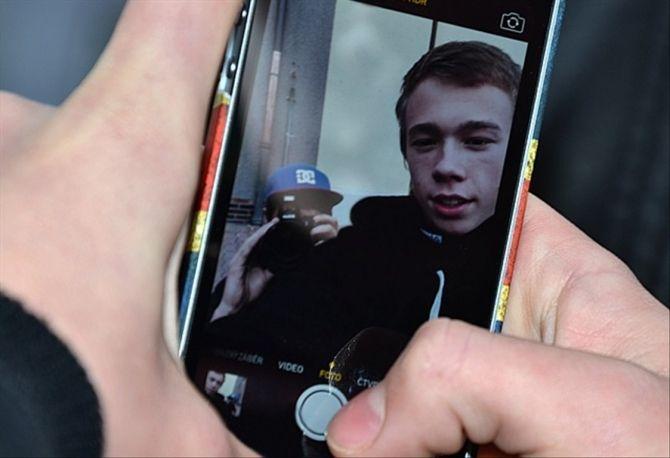 Nos encontraríamos hoy de nuevo con otra revelación masiva de fotografías y esta vez no han sido las famosas el objetivo del ataque, sino miles de cuentas de usuarios anónimos en Snapchat, el servicio de mensajería mediante imágenes en lo que ya se conoce como Snappening.