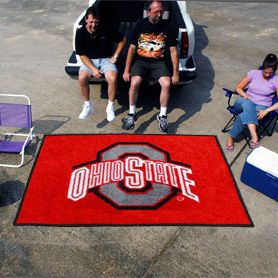 79 Best Ohio State Football Images On Pinterest Ohio