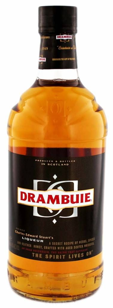 Image result for drambuie