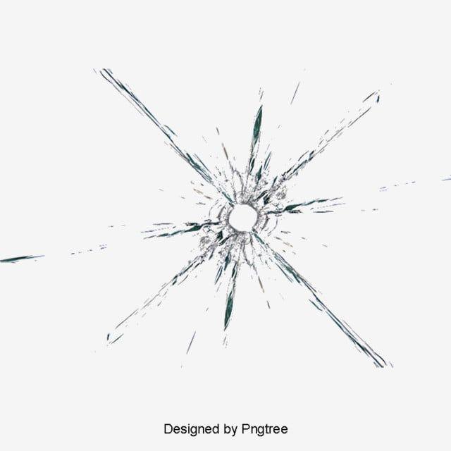 Verre Brise Fragment Verre Casse Fichier Png Et Psd Pour Le Telechargement Libre Glass Fragments Shattered Glass Glass