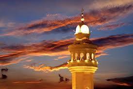 Eid Takbeer