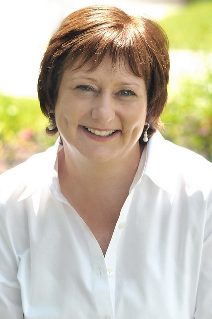 Pam Sydelko is the Deputy Associate Laboratory Director, Energy Sciences and Engineering.