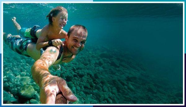 A Royal Caribbean International oferece ofertas de cruzeiros incríveis pera alguns dos destinos mais procurados do mundo. Explore a Europa, conheça a Austrália, relaxe ao sol em um cruzeiro pelo Caribe e muito mais. Comece a planejar agora o seu próximo cruzeiro de férias.