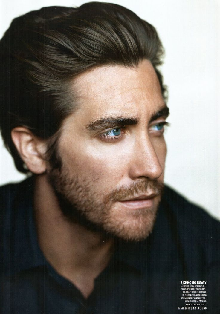 (FC: Jake Gyllenhaal) Dayne Apotomox. Guard (and secret lover *o la la*) to Princess Elentiya of Adenis. Dayne is an ex-heir to the Illurian throne. He ditched his duty to join the cadets and was one of the few surviving students. After that, he became a guard for a king on an ice planet and then for Princess Elentiya. The two became close friends, then lovers. They've hidden their relationship from others successfully so far, but Danye is unknowing on what's to come.