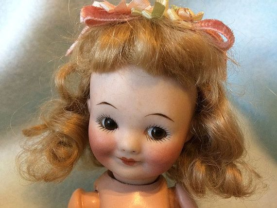 8 best porcelain dolls images on pinterest china porcelain and porcelain doll. Black Bedroom Furniture Sets. Home Design Ideas
