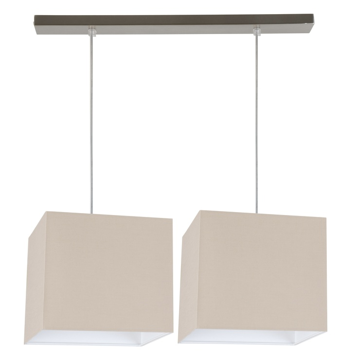 12 best images about shop on pinterest zara home gray and desks ikea - Ikea lampe suspension ...