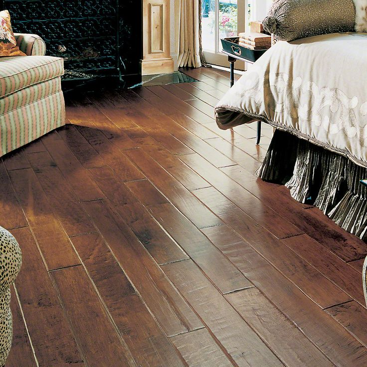 25 Best Ideas About Maple Hardwood Floors On Pinterest