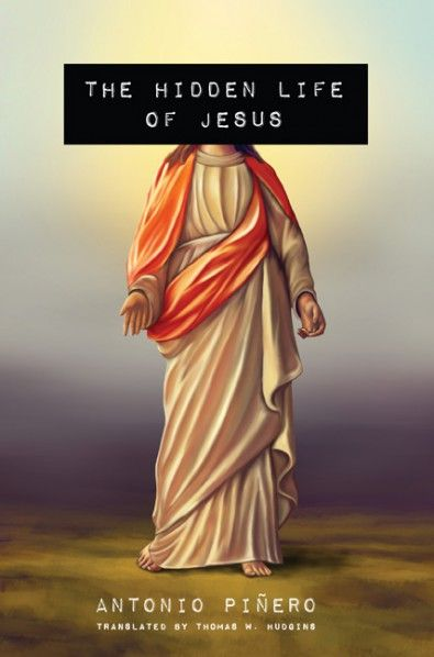 The Hidden Life of Jesus (BY Antonio Pinero; TRANSLATED BY Thomas W. Hudgins; Imprint: Cascade Books). The discovery of the so-called Nag Hammadi Library rocked the world. Among the texts discovered in 1945 were some Gospels that modern eyes had never seen. Since then, studies regarding the life and teaching of Jesus of Nazareth have made significant advances. As this new light was cast on one of history's most influential figures (if not the most influential), a dark cloud of doubt moved...