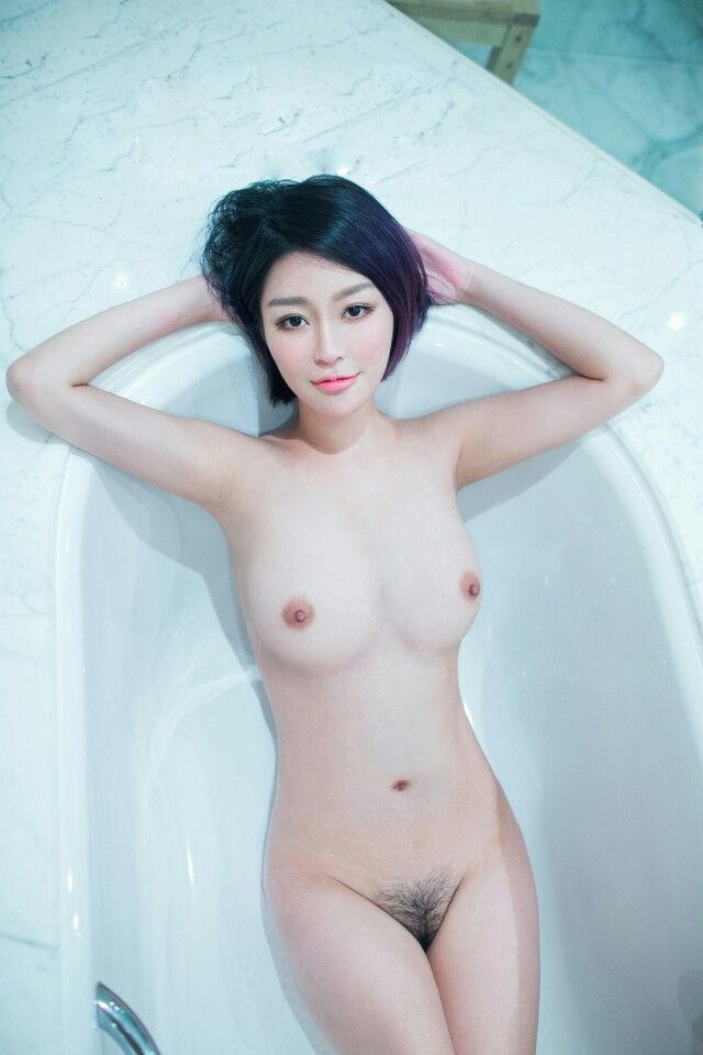 Nude Asian Forum 88