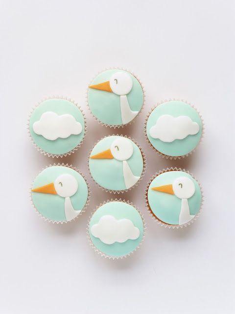 Peaceofcake ♥ Sweet Design   Shop. Rent. Consign. MotherhoodCloset.com Maternity Consignment
