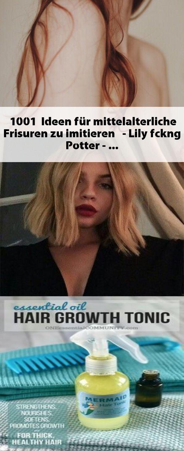 1001 Ideen Fur Mittelalterliche Frisuren Zu Imitieren Lily Fckng Potter Fckng Frisuren F Mittelalterliche Frisuren Frisuren Lockiges Haar Zeichnen