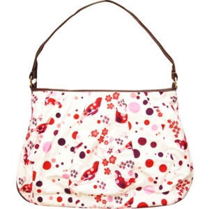 Cacheral Bags..