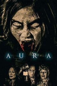 Download Film Aura 2018 Web Dl Subtitle Indonesia Ide Ide Untuk