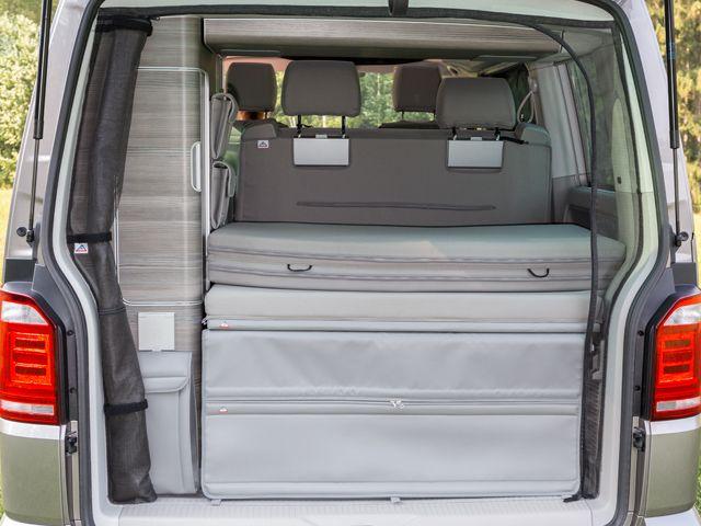 416 best images about 3 roger 39 s dream camper vw bus bulli. Black Bedroom Furniture Sets. Home Design Ideas