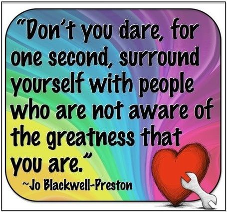quotes about self esteem   Self Esteem Quotes - Good Quotations   School Counseling   ...   Sayi ...