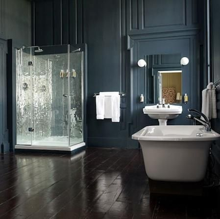 Luxury Bathrooms Ireland 58 best luxury bathrooms images on pinterest   dream bathrooms