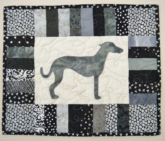 17 Best Images About Dog Patterns On Pinterest