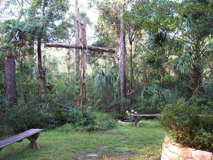 17 best images about church and fellowship hall ideas on for Prayer garden designs