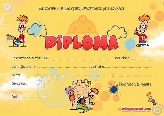 diploma_clopotel_4