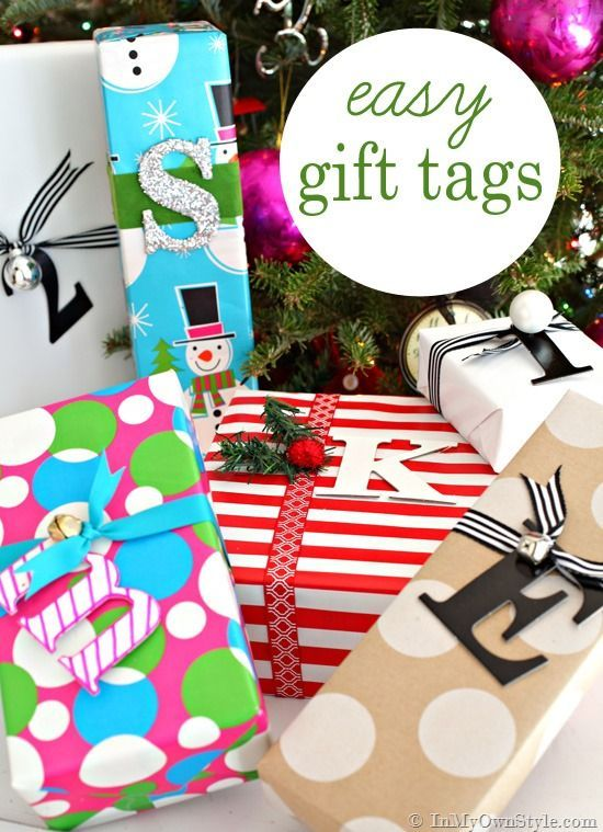 1000 Images About Tag You 39 Re It Holiday On Pinterest