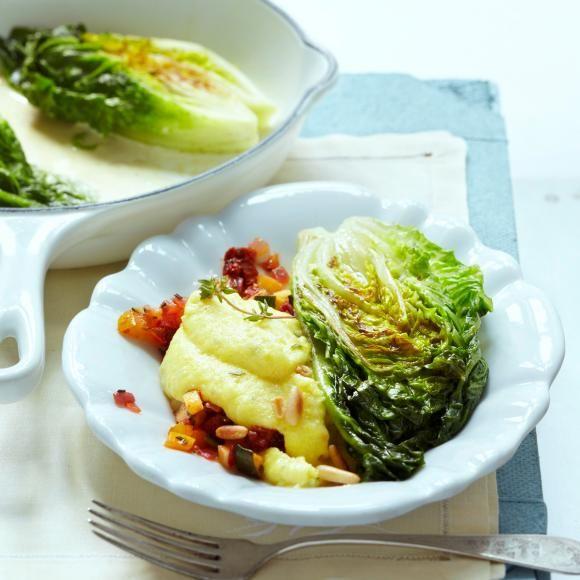 1020 best Rezepte images on Pinterest Pasta, Drink and Pasta recipes - serbische küche rezepte