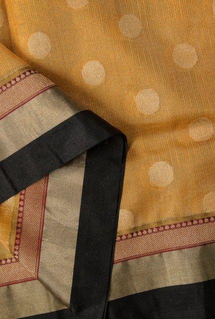 BENARES SILK KOTA L04805   Lakshmi