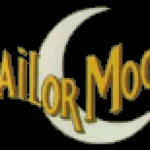 Frases de Sailor Moon y las Sailors Senshi #gotitas #lunares #moon #sailor #sailors #senshi