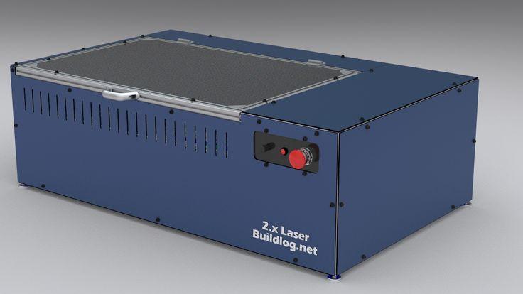 cnc machine makers