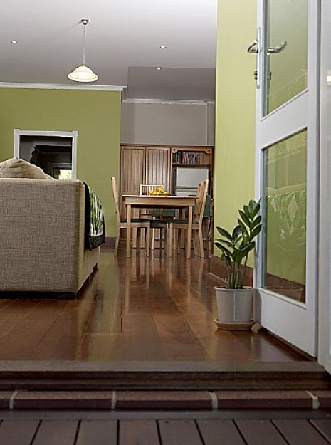 Timber is a carbon neutral product, it uses very little energy in the production stage and stores carbon from the atmosphere. For More Information Please Visit this site:- http://recycledtimber.net.au/