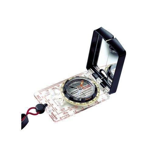 Suunto MC-2 Global/D/L Kompass