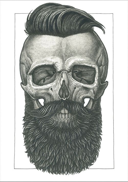 Best 25 pirate skull ideas on pinterest pirate tattoo for Shave before tattoo