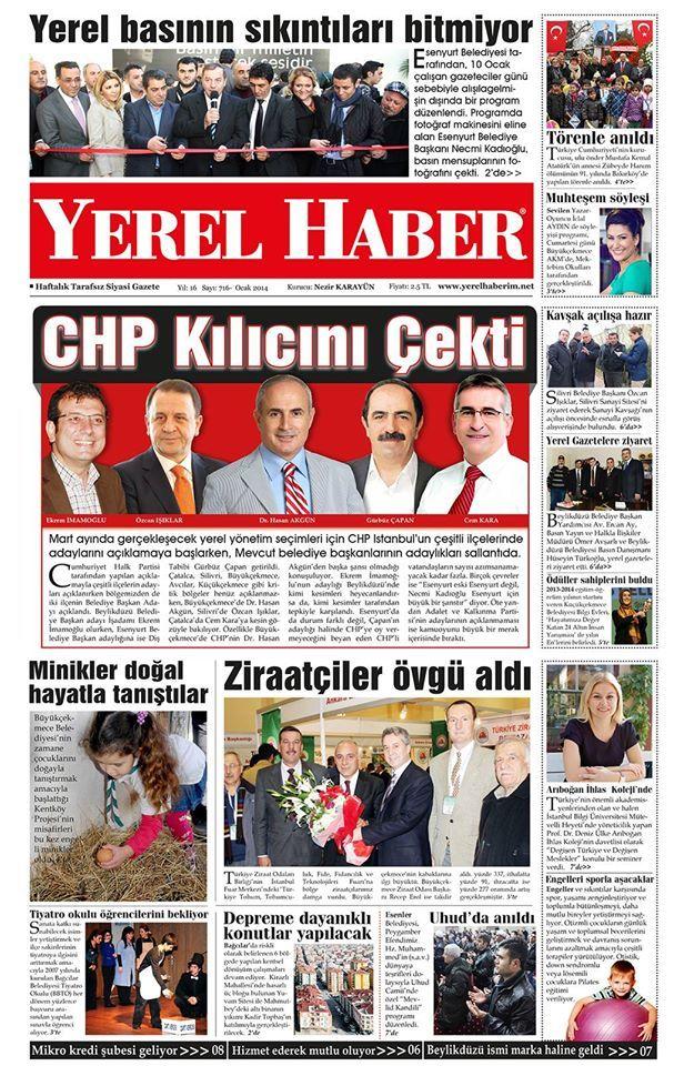 www.yerelhaberim.net