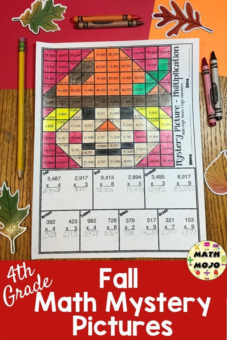 Pin On Autumn School Ideas [ 1102 x 735 Pixel ]