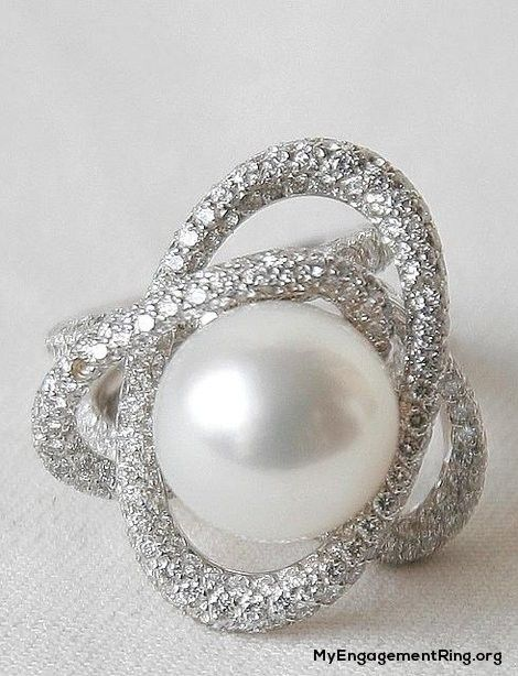 12 best Chanel images on Pinterest Jewelry Jewelry rings and