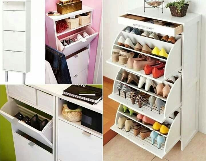shoes cabinet kim pinterest shoe cabinet cabinets and shoes. Black Bedroom Furniture Sets. Home Design Ideas